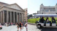 Pantheon Venezia