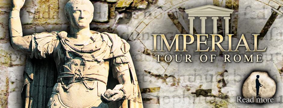 imperialtour